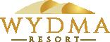 Wydma Resort