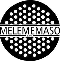 Melememaso