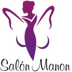 Salon Manon