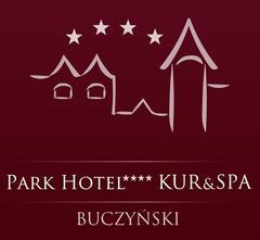 Park Hotel Kur&Spa Buczyński