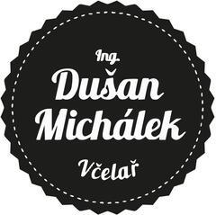 Ing. Dušan Michálek