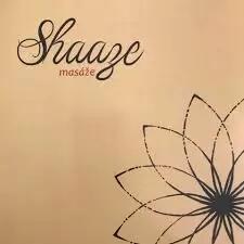 Shaaze Masáže