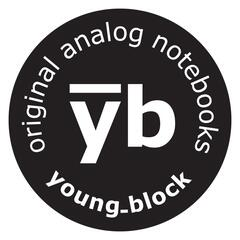 young_block s.r.o.