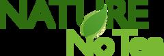 Nature Notea, s. r. o.