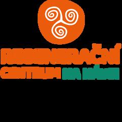 Regenerační centrum Na Návsi