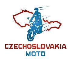 Czechoslovakia Moto