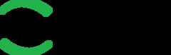 CEREK – evidence jízdních kol s.r.o.
