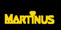 Martinus exclusive
