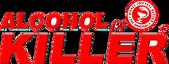Alcohol Killer, SGT Trade