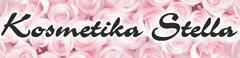 Kosmetika Stella