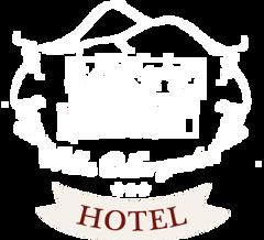 Hotel Willa Odkrywców