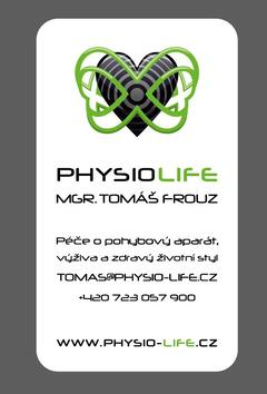 PhysioLife