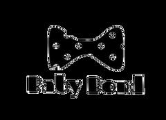 www.BabyBond.cz