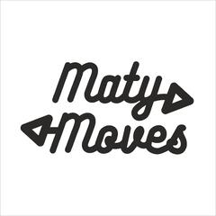 MATY MOVES