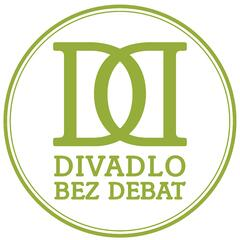 Divadlo bez debat