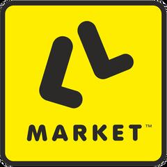 LL Market s.r.o.