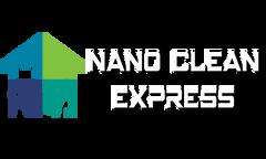 Nano clean express