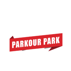 UM Parkour Park