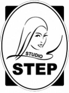 STUDIO STEP