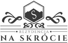 Rezydencja na Skrócie