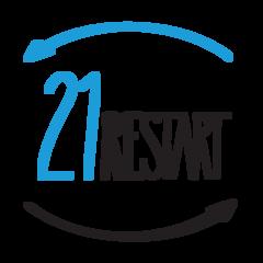 21restart