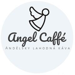 Angel Caffé