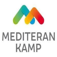 Campsite Ljutić - Mediteran kamp mobile homes