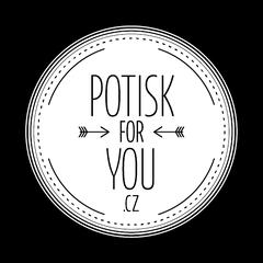 Potisk For You