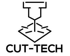 Cut-Tech s.r.o.