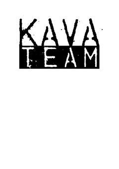 Kava team