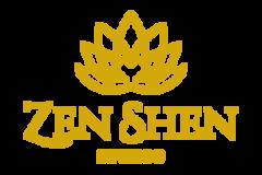 Zen Shen studio