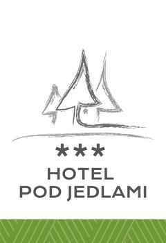 Hotel Pod Jedlami