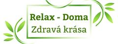 Relax - Doma