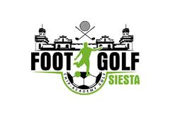 Foot Golf Siesta