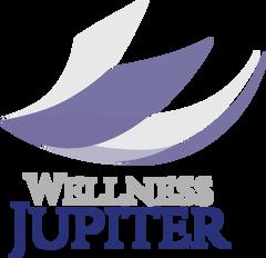 Wellness Jupiter s.r.o.