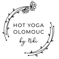 Studio Hot Yoga Olomouc By Niki