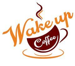 Wake up Coffee s.r.o. - kavárna