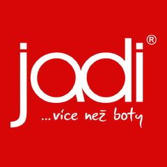 JADI.cz