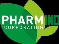 Pharmind Corporation s.r.o.