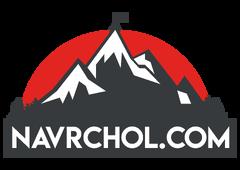 Navrchol.com