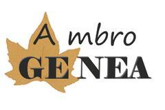 AmbroGENEA