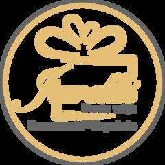 Jewellis.cz