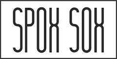 Spox Sox