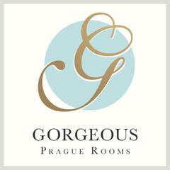 Georgeous Prague Rooms