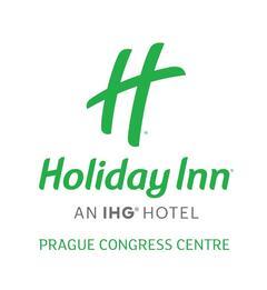 Ubytování Holiday Inn