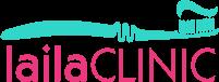 Laila Clinic