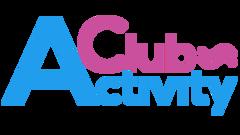 Activity Club, z.s.