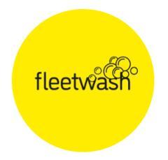 fleetwash.cz