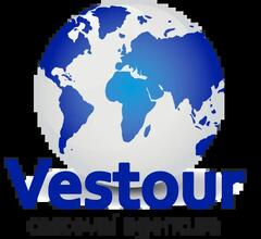 CA Vestour