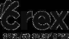 CREX Ostrava, z.s.
